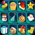 Mahjong Holiday Joy II