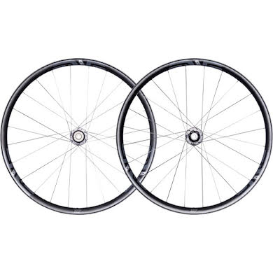 "ENVE Composites G27 Wheelset - 650b/27.5"", 12 x 100/142mm, XDR, Black, 24H"