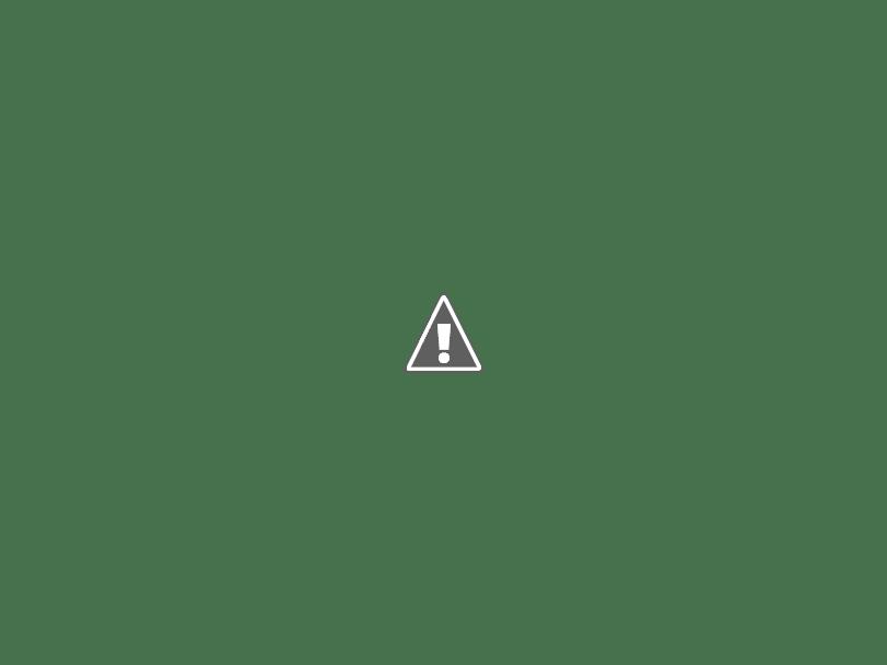 Thánh Lễ Phong Chức Phó Tế tại Nhà Thờ Chính Tòa Kontum 01.12.2018