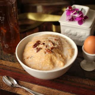 Cream Of Wheat Breakfast Cereal Recipes.