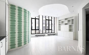 Appartement 3 pièces 65,67 m2