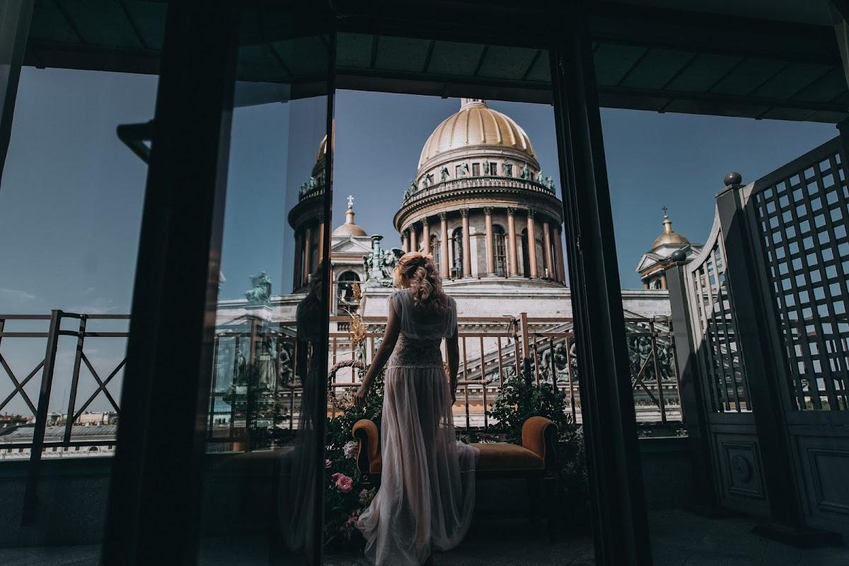 создании свадебных сообщество фотографов москва использует