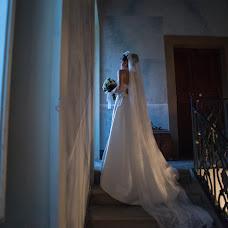 Wedding photographer Gianluca Aloi (GianlucaAloi). Photo of 15.06.2016