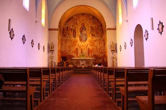 Photo: Eglise d'Aston