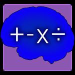 Quick Math Quiz - Think Fast!