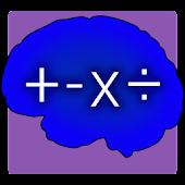 Quick Math Quiz