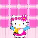 Cute Hello Kitty HD Wallpapers New Tab