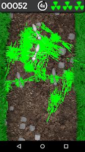 Ant Attack screenshot 1