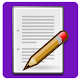 English Essay Collection Download on Windows