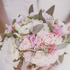Wedding photographer Oleg Krasovskiy (krasovski). Photo of 10.08.2015
