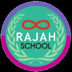 Rajah School Chavakkad Icon