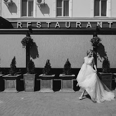 Свадебный фотограф Анна Лаас (Laas). Фотография от 20.11.2018
