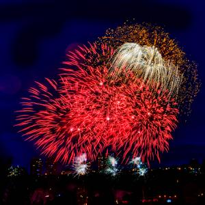 8315 jpg Firework Sept-18-1.jpg