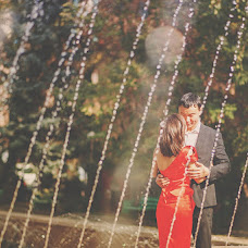 Wedding photographer Galiya Karri (VKfoto). Photo of 11.11.2012