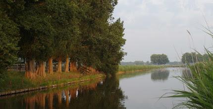 Photo: Aan de Volgerlandseweg