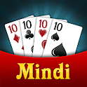 Mindi - The Multiplayer Mendi