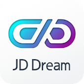 JD Dream