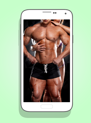 玩免費運動APP|下載Bodybuilding & Fitness Workout app不用錢|硬是要APP