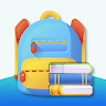 com.hightech.school.planner