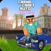 Tải Grand Craft Auto miễn phí