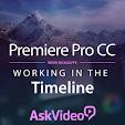 Timeline Tut. For Premiere Pro