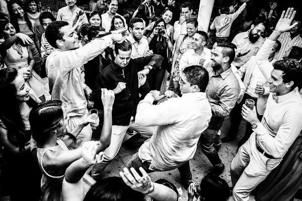 Wedding photographer Diego Velasquez (velasstudio). Photo of 04.04.2018