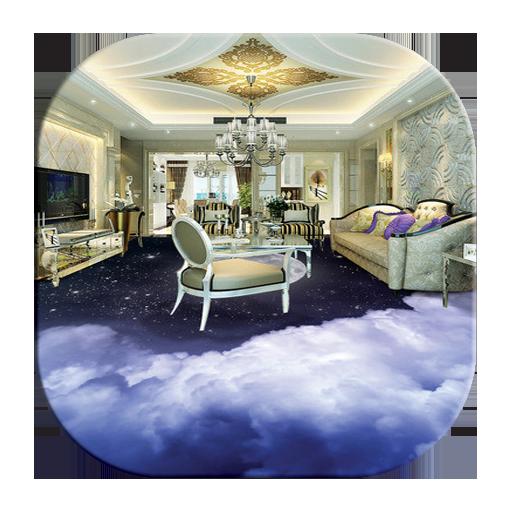 250 Floor Design Ideas (app)