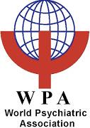 World Psychiatric Association