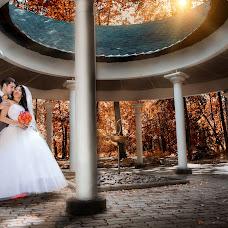 Wedding photographer Rinat Makhmutov (RenatSchastlivy). Photo of 29.09.2014