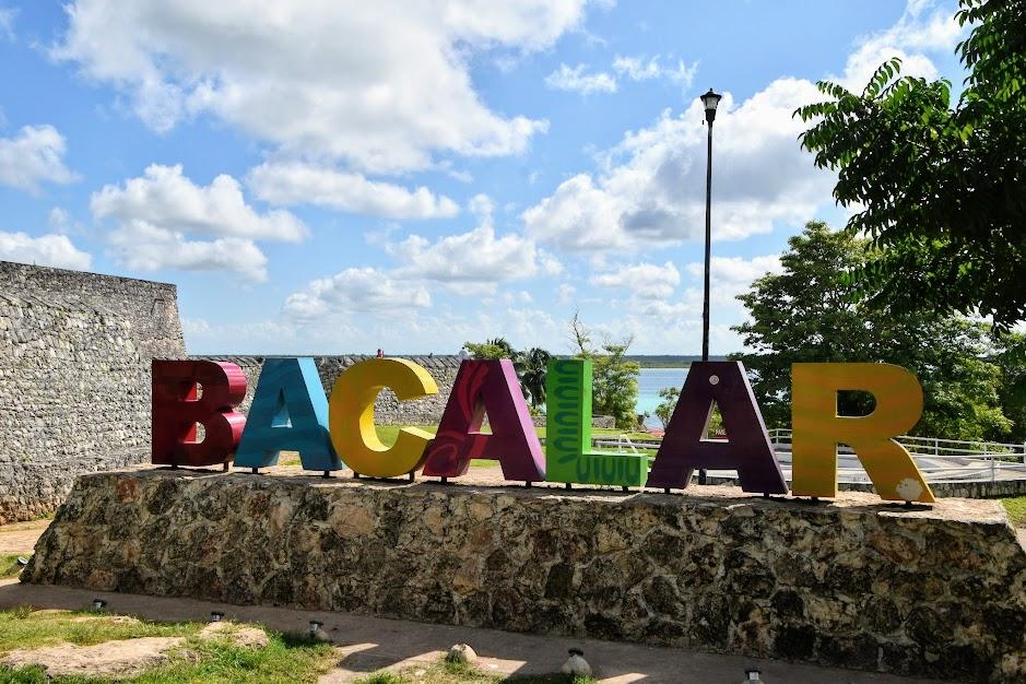 Guía para visitar la Laguna de Bacalar: toda la información que necesitas