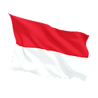 Belajar Bahasa Indonesia icon