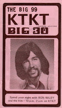 Photo: Mar 7 1972