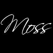 Moss Dance Academy
