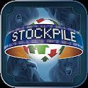 Stockpile icon