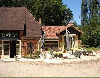 maison à Boissieres (46)