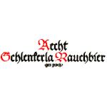 Aecht Schlenkerla Rauchbier Urbock