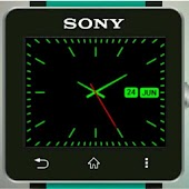 Watch Faces for SmartWatch 2