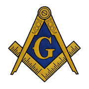 Keystone Lodge #8 AF&AM