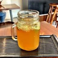 Bohra Bohra Cafe photo 28