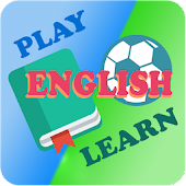 Learn English vocabulary Awabe