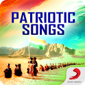 Independence Day Songs icon