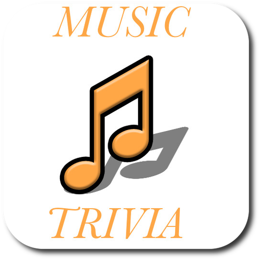 Quiz of J Balvin Songs/Music 娛樂 App LOGO-硬是要APP
