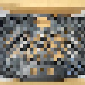 アルファード AGH30Wのカスタム事例画像 猫白さんの2021年10月08日23:46の投稿