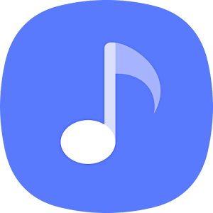 Equalizer - S9 MP3 Player – Download Music player
