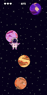 Gagarina - Space Adventures - náhled
