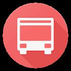 Минск Транспорт - расписания icon