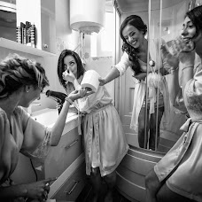 Wedding photographer Gapsea Mihai-Daniel (mihaidaniel). Photo of 27.09.2017