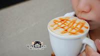 蕎咖啡Kyou cafe