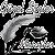 Güzel Sözler Mesajlar file APK for Gaming PC/PS3/PS4 Smart TV