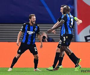"""Club Brugge geeft inkijk in financieel plaatje van nieuwe voetbaltempel: """"Vlot te rendabiliseren met voetbal alleen"""""""